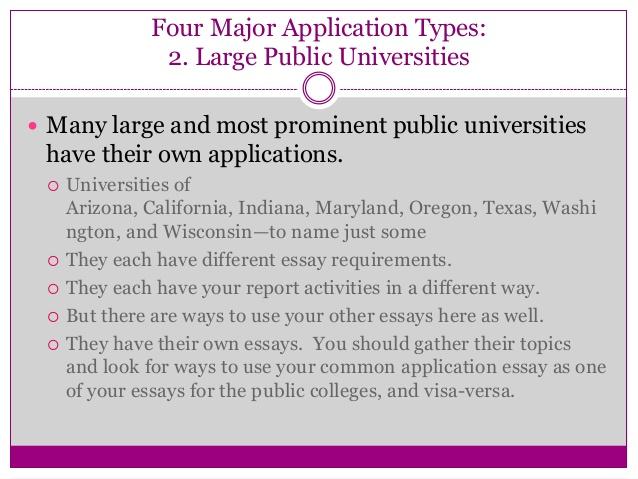 Buy college application essay keystone