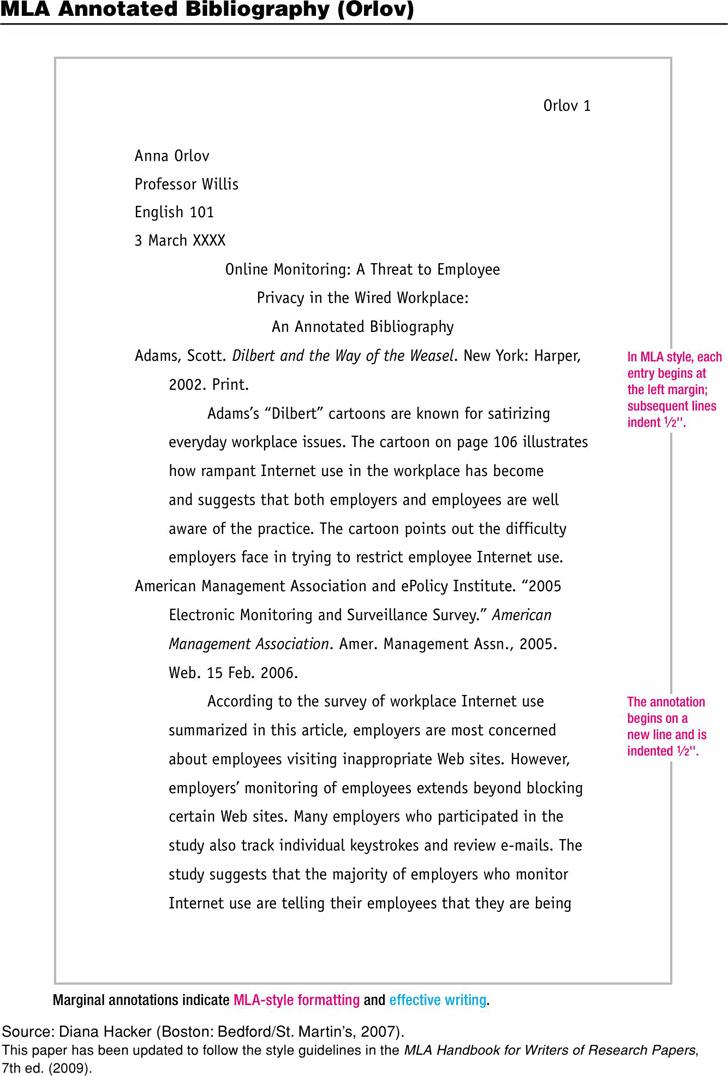 Essay helen hunt jackson ramona