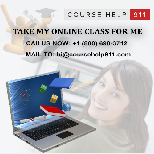 Do My Homework 🇺🇸 | Pay Me to Do Your Homework® Official Site