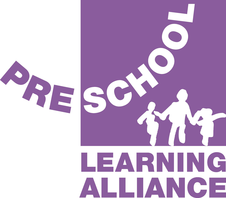 PreSchoolAlliance